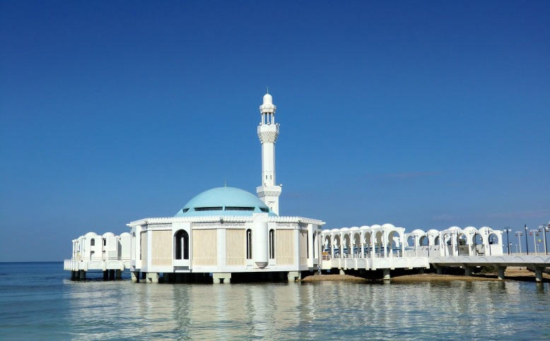 mosque-2654550_1920